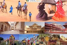 Holiday Packages / Best India Holiday Packages