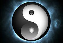 ying yang(tao)