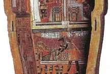 Egyptom