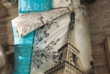 paris decor