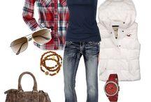 Nők - divat (Women - fashion)