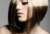 Hairspiration: Creative colour