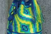 tapestry bags 3