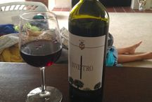 Wine Reviews! / by Moms Who Need Wine