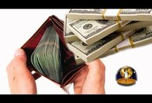 dinero abu