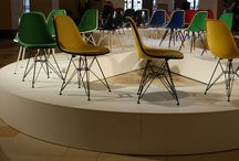 NeoCon 2014 / Exciting, new products seen at NeoCon 2014.