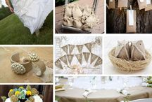 Wedding Tips!!