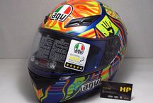 Helm Collection