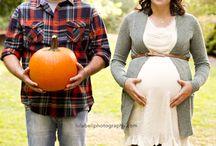Maternity / by Kayla Price