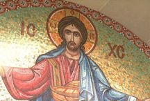 The Making of a Vibrant Parish