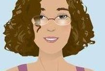 B1: ¿Por qué usar Flipped Classroom en el aula? / Selección con los mejores podcasts elaborados en el curso Flipped Classroom, un nuevo modelo pedagógico