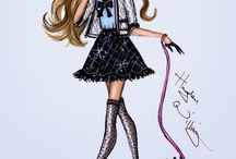 Hayden Williams / Love it..