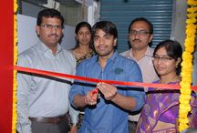 Positive Homeopathy all Branches Inauguration Pictures / Positive Homeopathy new branch opening pictures.
