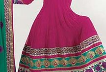Apparels / Send Apparels Gifts To Pune.