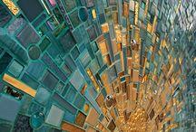 Mozaikok