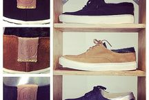 Sélection Skateboard Shoes Homme Papatoro / Sélection Skateboard Shoes