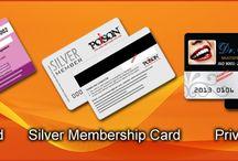 Plastic Card Printers | Retransfer card Printers