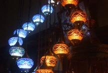 turkisht bulb