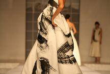 Paper! / Hanji Paper Fashion