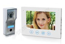 Videointerfon