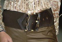 Fashion: Accessories