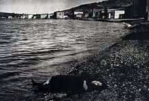 Massacre at Phocaea