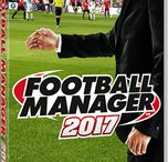 Football Manager 17 download PC and ANDROID