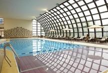 CLubMed Sahoro Resort