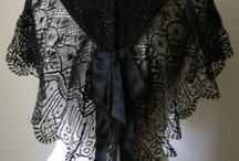 sewing / by Bettylou Carlberg