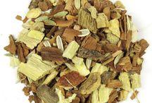 Ayurveda Teas / Our Selection of Ayurveda Teas