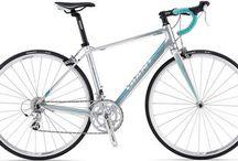 Bikesssss