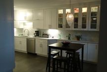 Kitchens / SKD Studios Kitchen Remodels Visit Us At : www.skdstudios.com Located in Newport Beach, CA