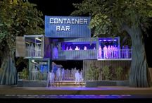Container Businesses