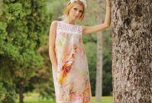 Dress / Rochii online / Dress well but keep it simple!