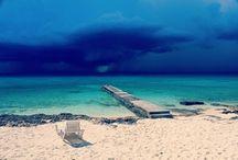 Kuba / Zapraszamy na wakacje marzeń www.biurokolumb.pl