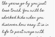 himym quotes