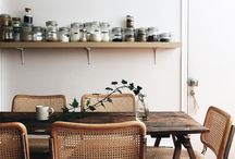 Home decor / ~Sometimes home has a heartbeat~