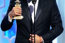 Leo is king