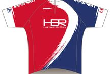 Team Kit of the Week / Each week we will be featuring a club who Impsport proudly manufacture quality custom cycling kit for. Your club could be next - watch this space! Find out more about our custom clothing at- www.impsportcustomclothing.co.uk/