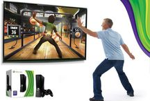 Home Entertainment Daily Deals