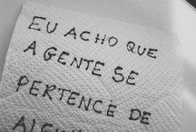Frases...*