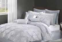 Modern Bedroom Styles