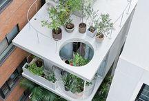 Lifestylist Architecture