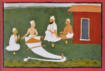 Dohas Of Kabir Das