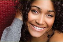Cosmetic Dentistry Lititz, PA / Our Lititz PA 17543 cosmetic dentistry offers a full range of dental treatments to help you achieve the  smile makeover of your dreams! We are pleased to offer: professional teeth whiteing, dental crowns, dental veneers, dental bridges and full-mouth rehabilitation. http://hicksfamilydentistry.com/cosmetic_dentistry_lititz_pa.html