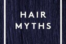 Myth or Magic?