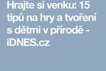 Ivanka_hry