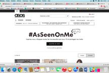 Asos - As Seen On Me