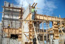 Sydney Builders- Build Quest