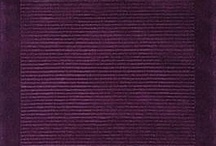 Delos Custom Rugs